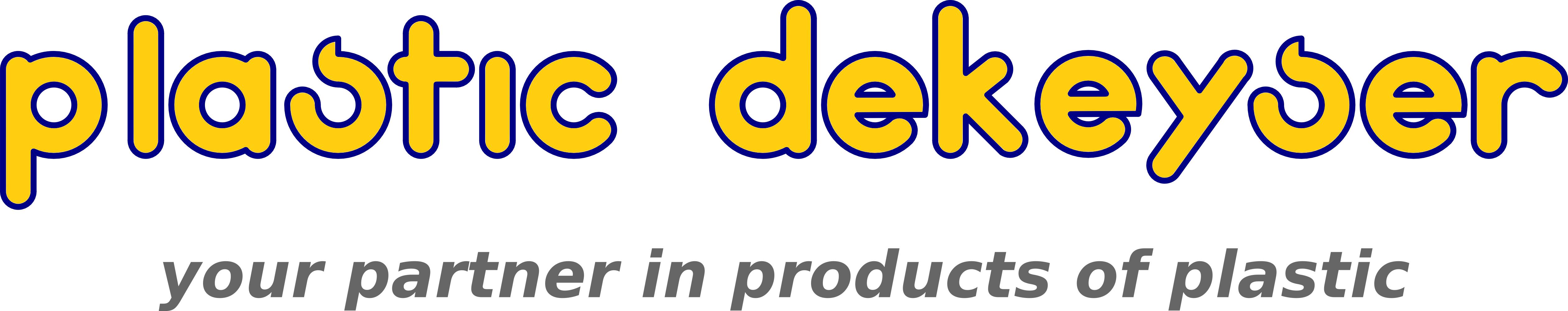 Plastic Dekeyser