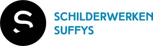 Schilderwerken Suffys