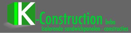 K construction